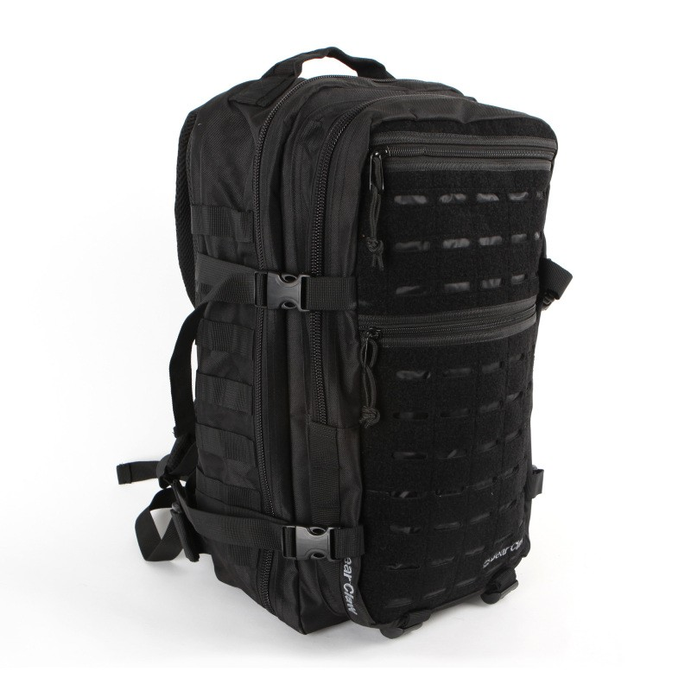 Bear Claw Cobra 25 Tactic Backpack