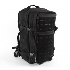 Bear Claw Cobra 25 Tactic Backpack