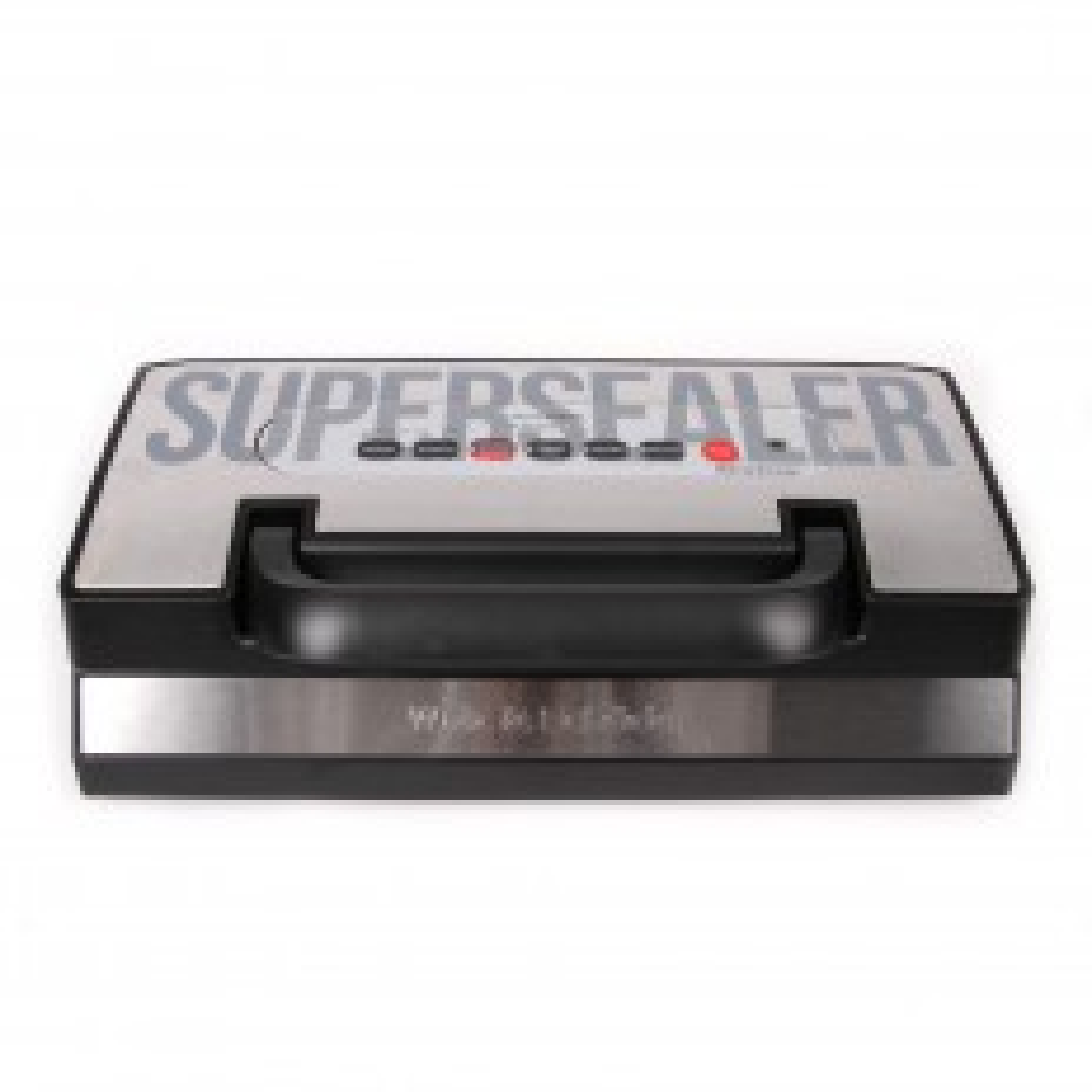 W+S 5181 Pro Vakuumikone 135W