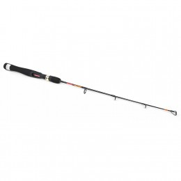 Hunter 700 Medium Ice Rod