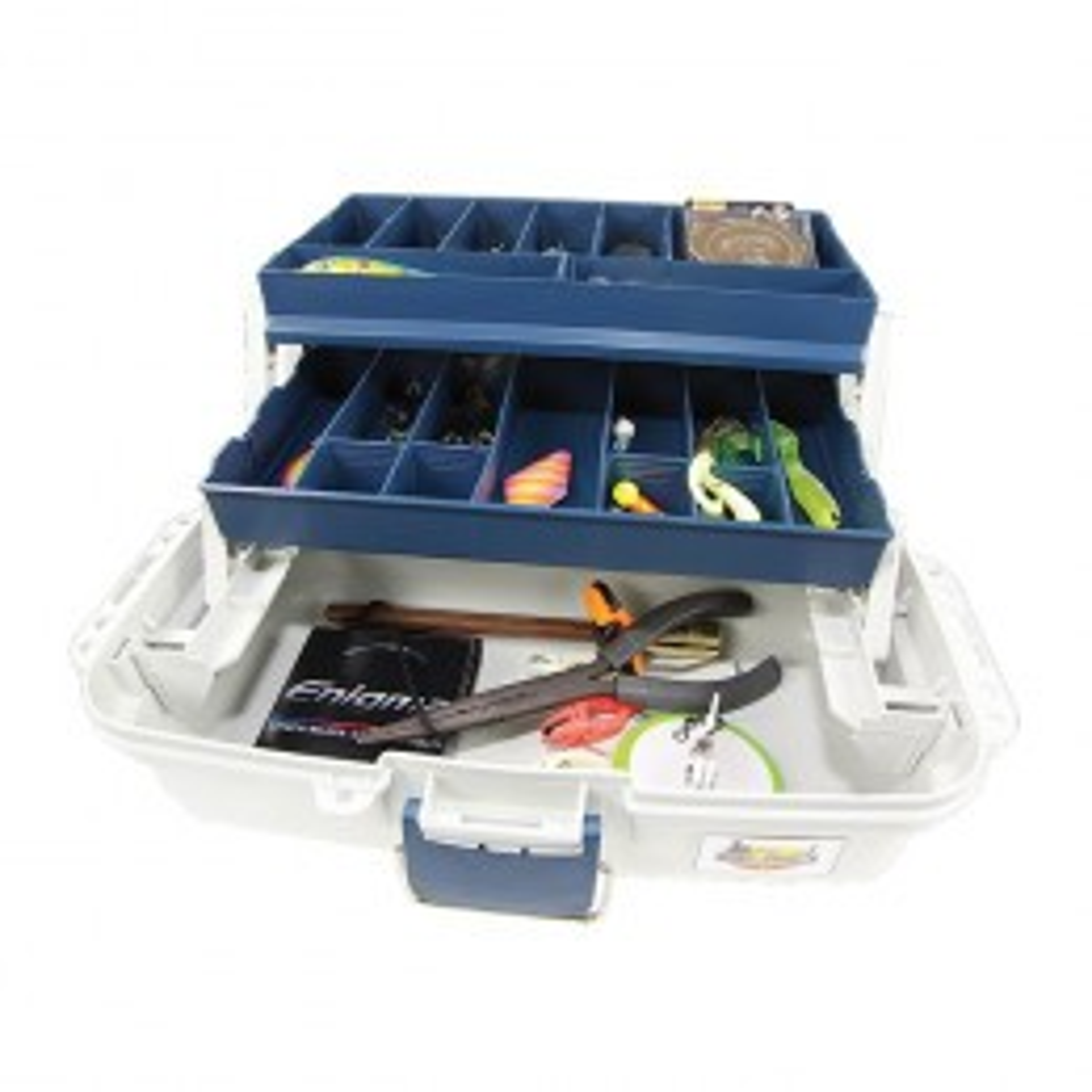 Pakit, rasiat ja laukut kalastukseen ja metsästykseen meiltä | Baits.fi - Verkkokauppa