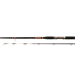 Shakespeare Ugly Stik Gold Tiger vetovapa