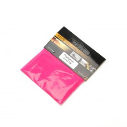 Color powder 10ml Fluor Pink