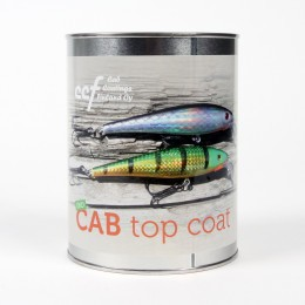 cab lakka
