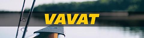 Vavat